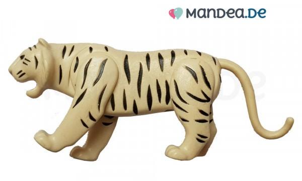 PLAYMOBIL® Tiger in weiß 30830230
