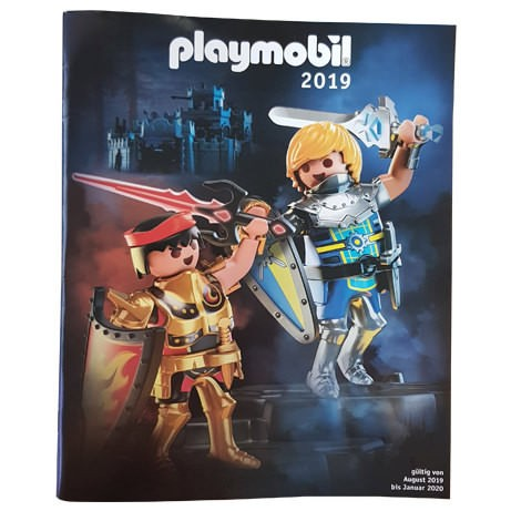 playmobil-katalog-august-2019-bis-januar-2020