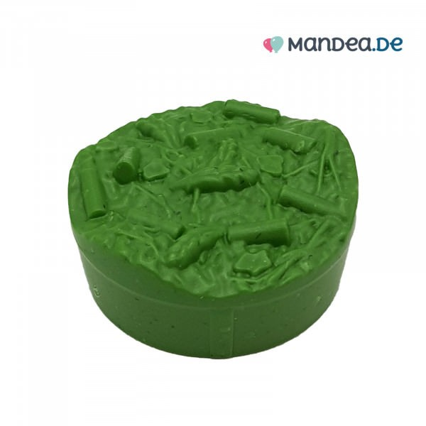 PLAYMOBIL® Kraftfutter 30241052