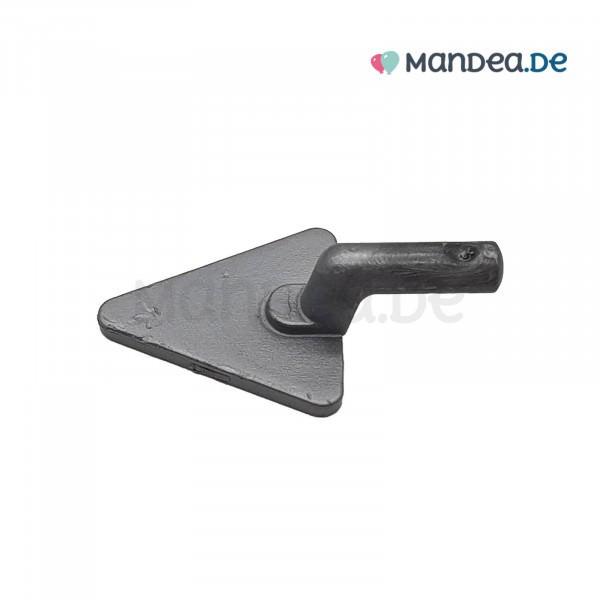 PLAYMOBIL® Werkzeug Maurerkelle 30514292