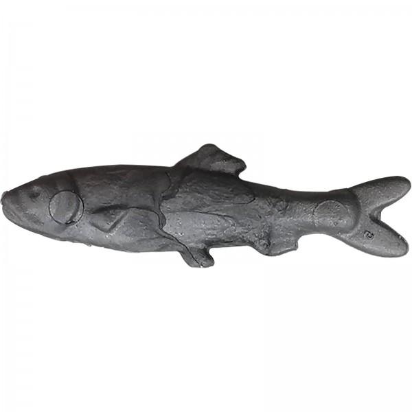 Playmobil Fisch Hering 30226242