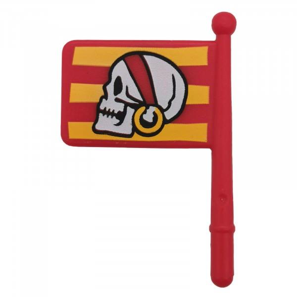 PLAYMOBIL® Beibootflagge 30633565