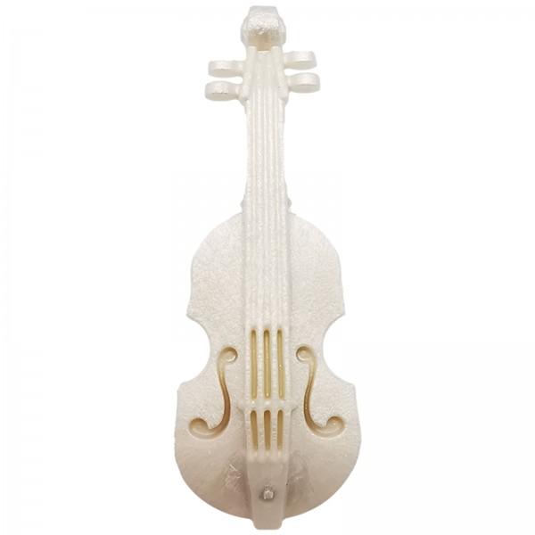 PLAYMOBIL® Geige 30611242