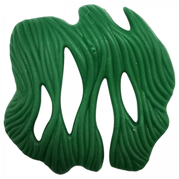 PLAYMOBIL® Grünfutter dunkelgrün 30229713