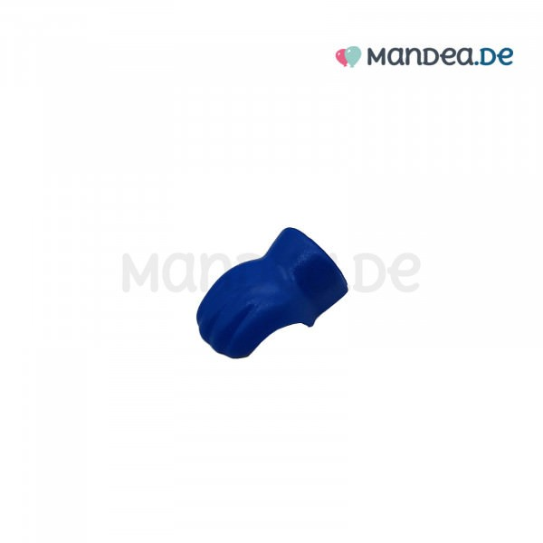PLAYMOBIL® Handschuh blau 30247003