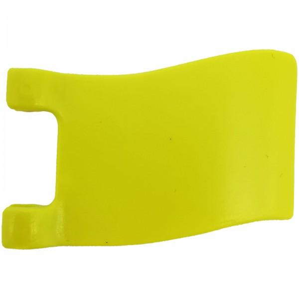 PLAYMOBIL® Flagge gelb 30031513